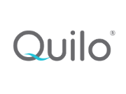 Quilo coupon code