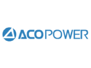 ACOPower coupon code