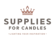 Supplies forCcandles coupon and promotional codes