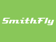 Smithfly coupon code