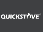 QuickStove