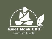 Quiet Monk CBD
