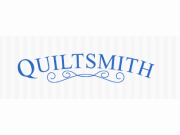 Quiltsmith