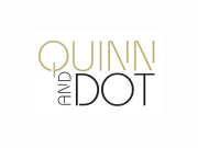 Quinn And Dot