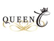Queen C Hair Extensions