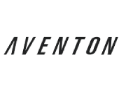 Aventon Bikes coupon and promotional codes