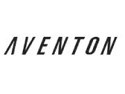Aventon Bikes coupon code