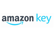Amazon Key coupon code
