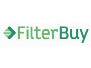 FilterBuy coupon and promotional codes