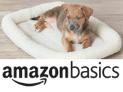AmazonBasics Pet Supplies