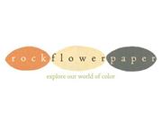 Rockflowerpaper