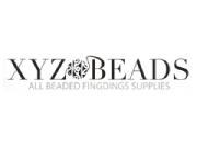 XYZ Beads