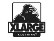 XLARGE coupon code