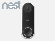 Nest doorbell coupon and promotional codes