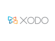 XODO coupon and promotional codes