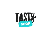Tasty Shop