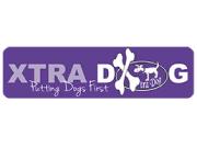 Xtra Dog