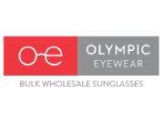 Olympic Eyewear coupon code