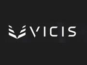 VICIS