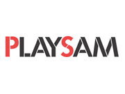 Playsam coupon code