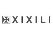Xixili Intimates
