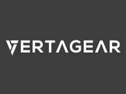 Vertagear coupon and promotional codes