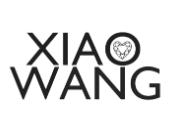 Xiao Wang coupon code