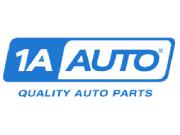 1A Auto coupon code