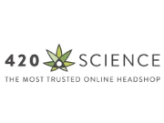 420 Science coupon code