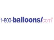 1-800 Balloons coupon code