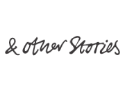 & Other Stories coupon code