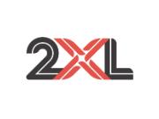 2XL coupon code