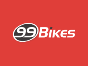 99 Bikes coupon and promotional codes