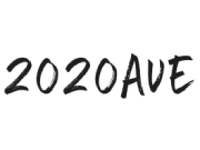 2020ave coupon code