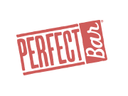 Perfect Bar discount codes