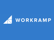 WorkRamp coupon and promotional codes