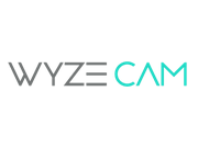 WyzeCam coupon and promotional codes