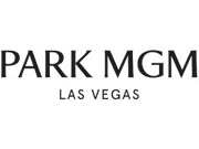 Park MGM coupon code