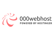 000webhost coupon and promotional codes