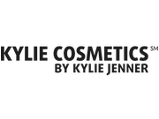 Kylie Cosmetics coupon and promotional codes