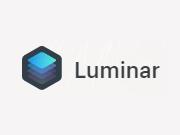 Luminar coupon code