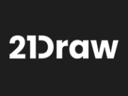 21 Draw coupon code