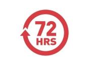 72hours.ca