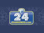 24diamonds coupon code