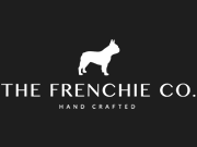 The Frenchie Co