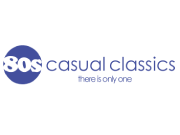 80's Casual Classics coupon and promotional codes