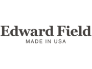 Edward Field coupon code