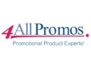 4AllPromos coupon code