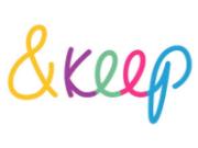 &keep.com/