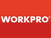 WORKPRO Hand Tools
